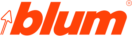Blum - Quality kitchen fittings & products