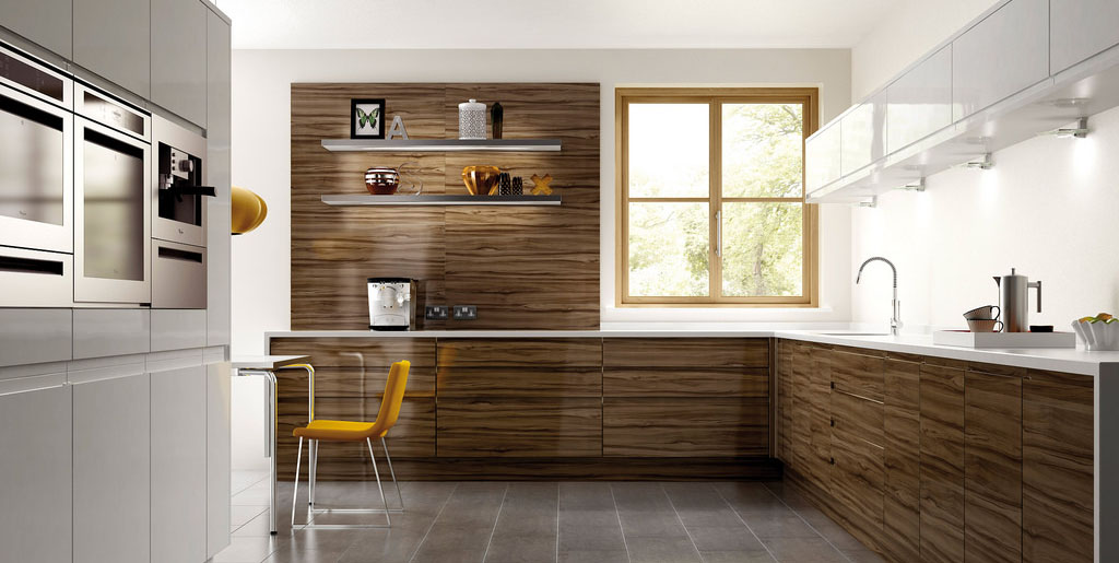 The latest kitchen news, trends, tips and information for Brisbane Kitchens.