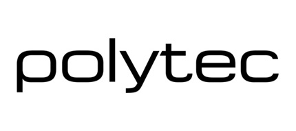 Polytec - Decorative Doors and Panels