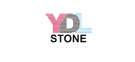 YDL Stone - Engineered stone bench tops