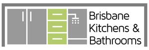 Brisbane Kitchens and Bathrooms